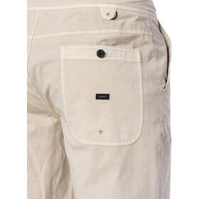 Rip Curl Reggie Boardwalk Shorts Men khaki